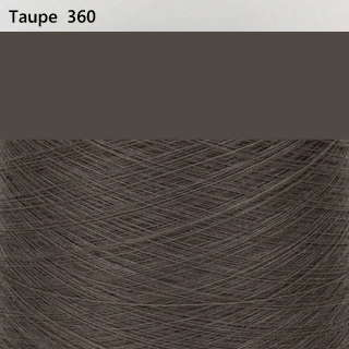 taupe-360
