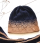 Preview: Wollpaket Beanie LIMON (ohne Anleitung)