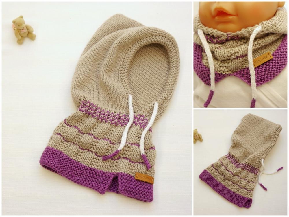 Woolaffair Handmade Häkelanleitung Socken Häkeln Häkelsocke
