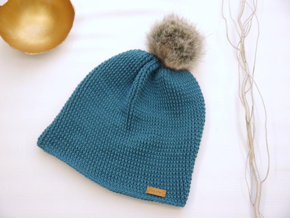 Woolaffair Handmade Mützen Stirnbänder